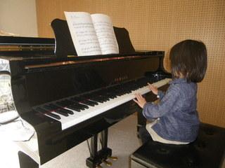 ピアノ練習 (1).JPG