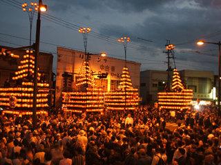 提灯祭り.jpg