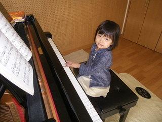 ピアノ練習 (2).JPG