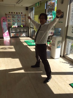 ラジオ体操 (1).JPG